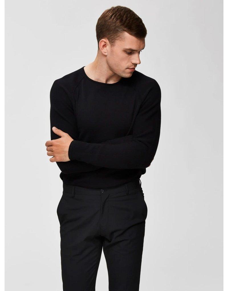 SELECTED Selected Men's Carter Crew Sweater 16068516