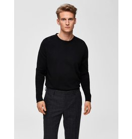 SELECTED Selected Men's Daniel Crew Sweater 16068518