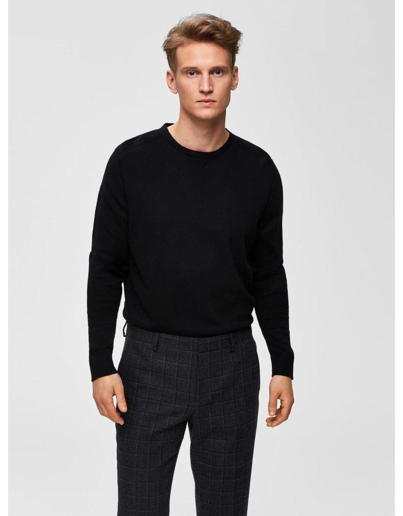 SELECTED Selected Men's Daniel Crew Sweater 16068518