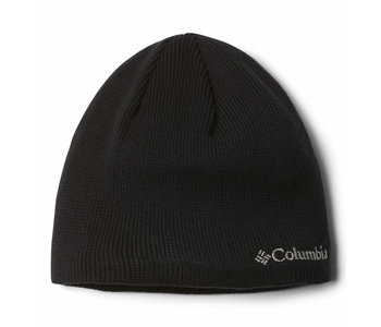 Columbia Bugaboo Tuque 1625971