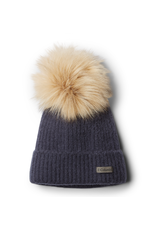 Columbia Columbia Women's Winter Blur Pom Pom 1862101