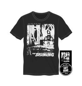 The Shining Lobbycard BCTS69PISHG