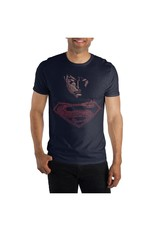 Superman Posterized BCTS4IGWSPM