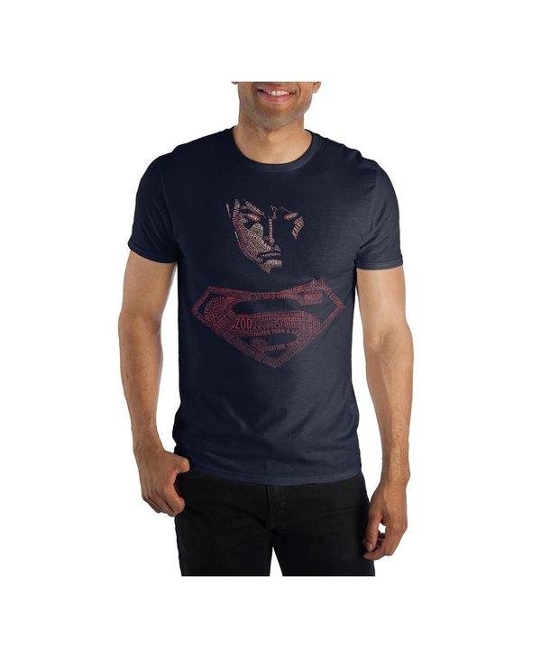 Superman Posterized BCTS4IGWSPM