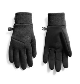 NORTH FACE TNF MEN'S Etip Hard Face Glove A3M5G