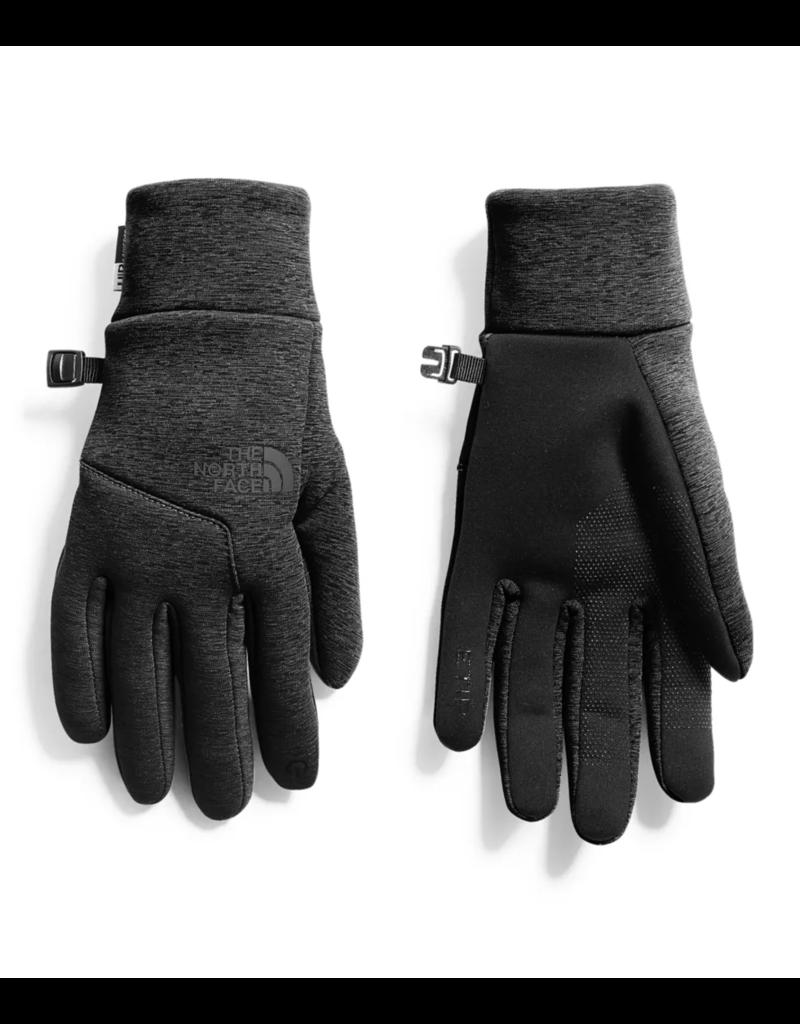 NORTH FACE TNF MEN'S Etip Hard Face Glove A3M5G
