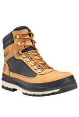TIMBERLAND Timberland Field Trekker 91 WP 0A1Z7X231