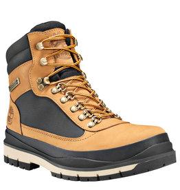 TIMBERLAND Timberland Hommes Field Trekker 91 WP 0A1Z7X231