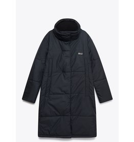 PENFIELD Penfield Ruby PFW112609219