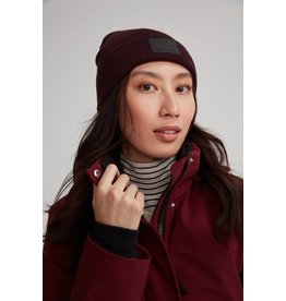 AUDVIK Audvik Winter Lover Beanie A-19-03