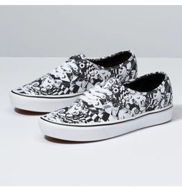 VANS Vans ComfyCush Authen VN0A3WM7TE1