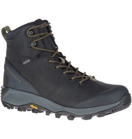 MERRELL Merrell Hommes Thermo Glacier Mid J19241