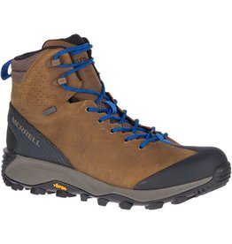 MERRELL Merrell Hommes Thermo Glacier Mid J19245