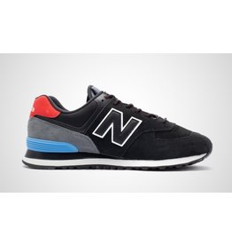 NEW BALANCE New Balance Men's ML574JHO