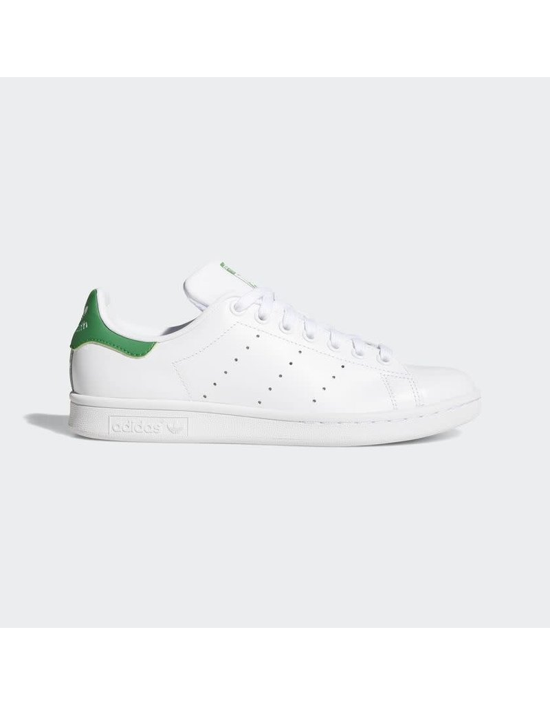 ADIDAS ADIDAS WOMEN'S STAN SMITH B24105