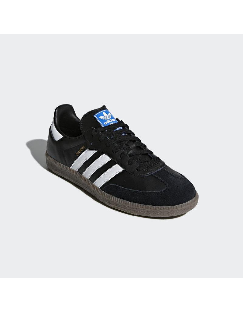 ADIDAS Adidas Hommes SAMBA OG B75807