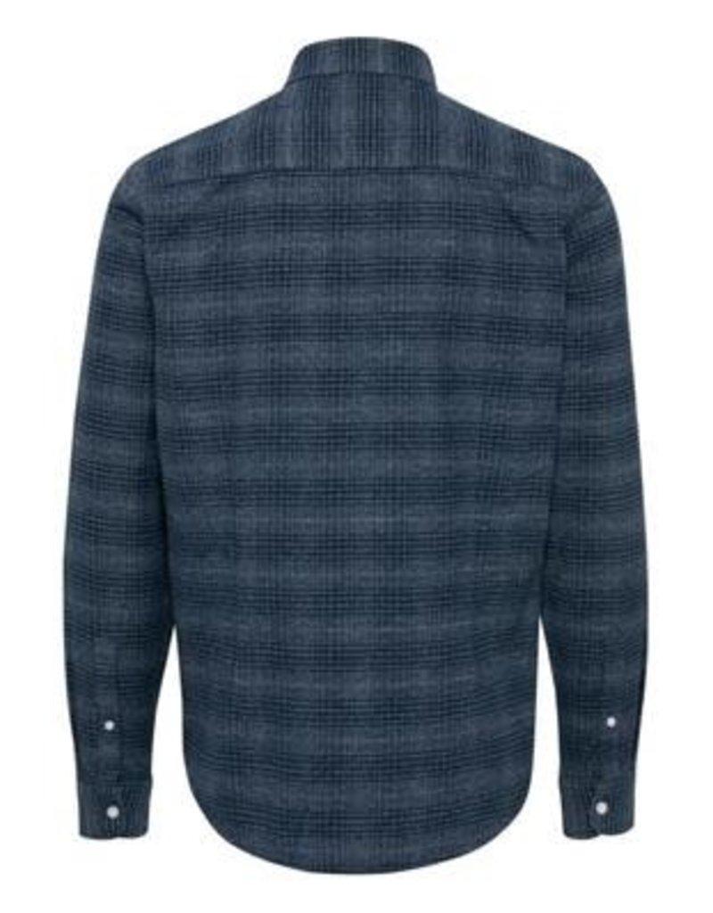 CASUAL FRIDAY Casual Friday Men's Shirt 20502100