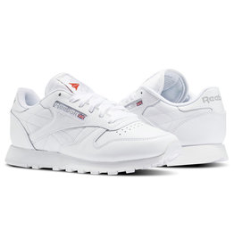REEBOK Reebok Femmes  CL Leather 835