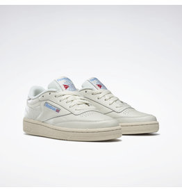 REEBOK Reebok Women's  Club C 85 V69406
