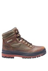 TIMBERLAND Timberland Hommes Field Trekker 91 WP  0A1X6WV12