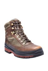 TIMBERLAND Timberland Field Trekker 91 WP  0A1X6WV12