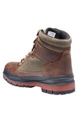 TIMBERLAND Timberland Men's Field Trekker 91 WP  0A1X6WV12