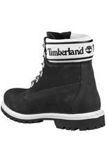 "TIMBERLAND Timberland Women's  6"" Premium 0A2314001"