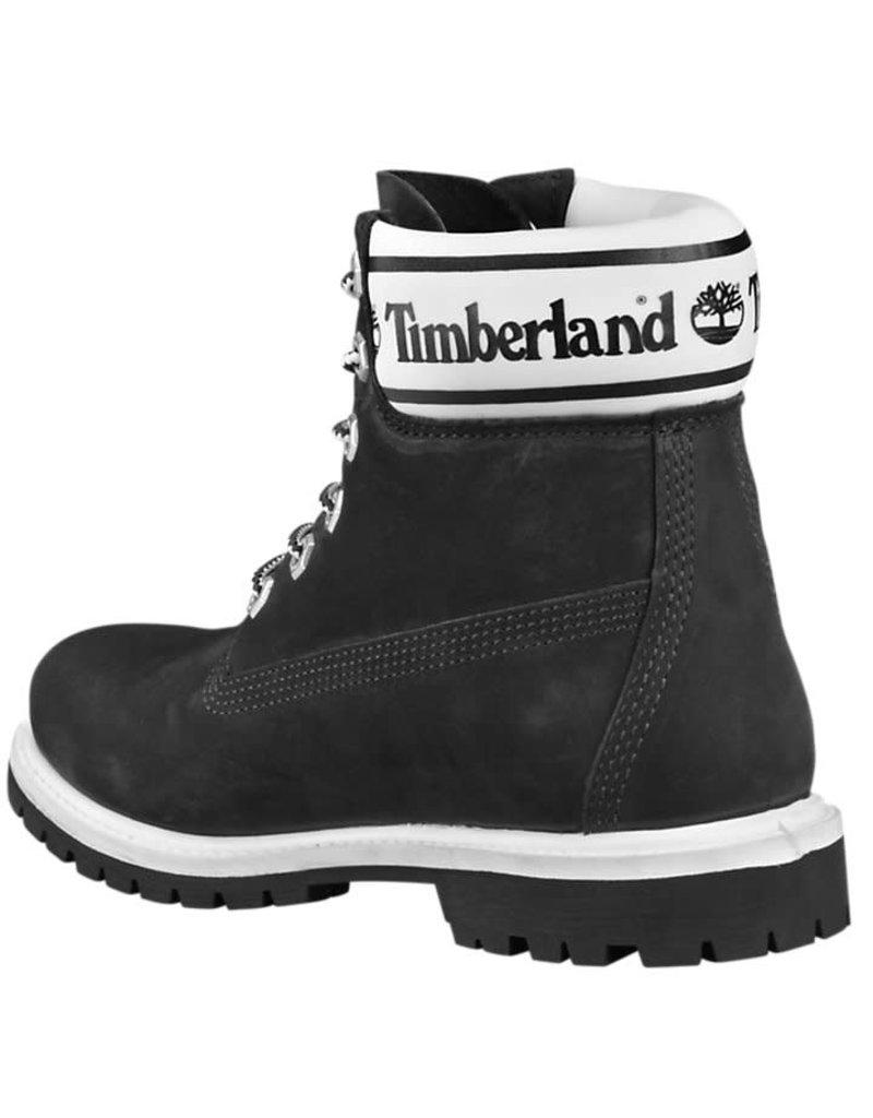 """TIMBERLAND Timberland Femmes  6"""" Premium 0A2314001"""