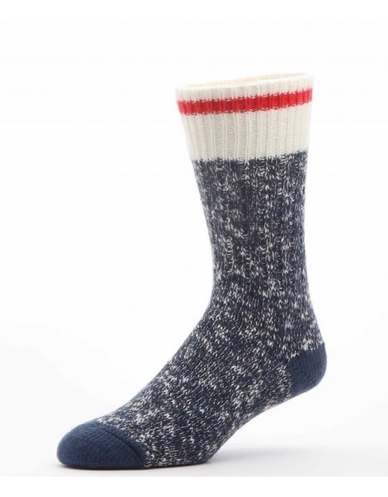DURAY Duray Womens Marbled Socks 182