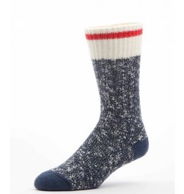 DURAY Duray Men's Marbled Socks 183
