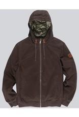 ELEMENT Element Men's Dulcey Jacket M731QEDU