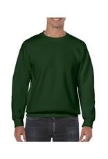 GILDAN Gildan Crewneck Sweatshirt 18000