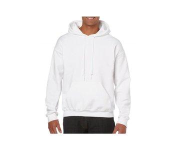 Gildan Men's Hood Sweatshirt 18500