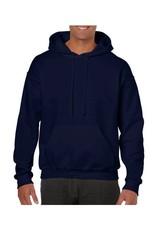 GILDAN Gildan Hood Sweatshirt 18500