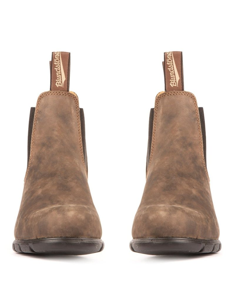 BLUNDSTONE Blundstone Series Heel 1677