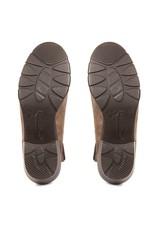 BLUNDSTONE Blundstone Women's Series Heel 1677