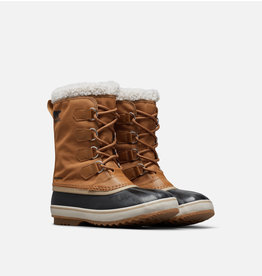 SOREL Sorel Men's 1964 Pac Nylon 1855191
