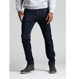 DU/ER DU/ER Men's Stay Dry  Slim Fit MLF9A041