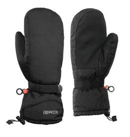 KOMBI Kombi 79092 The Everyday Mittens