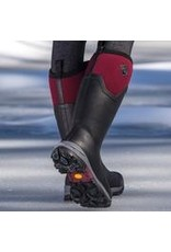 Muck Boot Muck Women's  Artic Ice Tall AS2TV