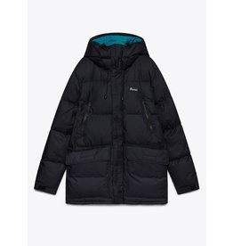 PENFIELD Penfield Hommes Solstice PFM112601219