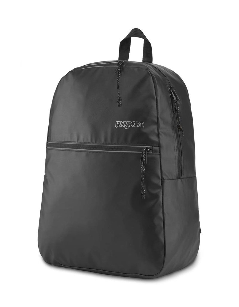 JANSPORT Jansport Break Pack TR
