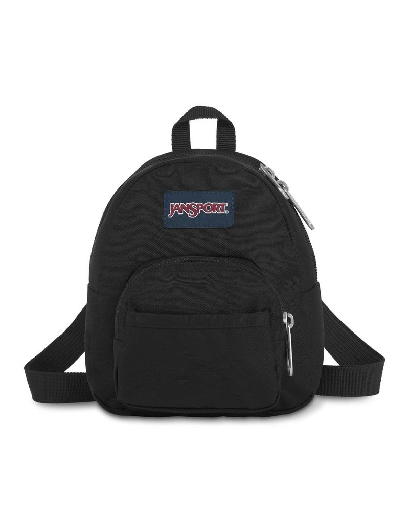 JANSPORT Jansport Quarter Pint