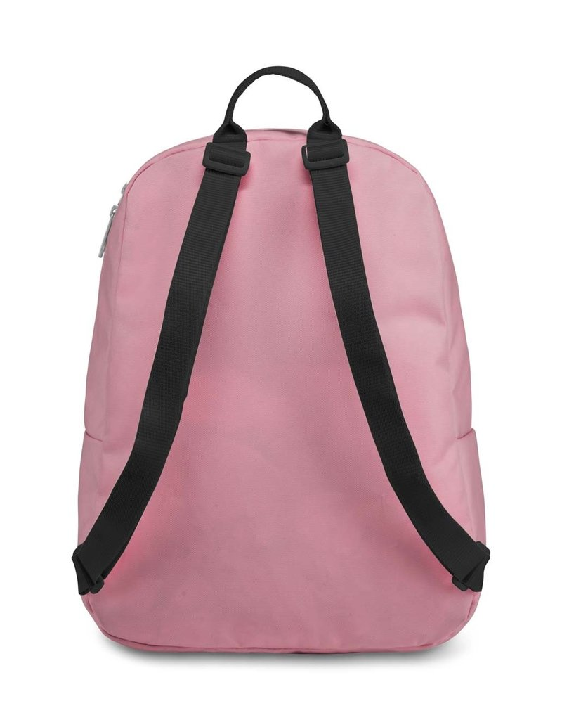 JANSPORT Jansport Full Pint