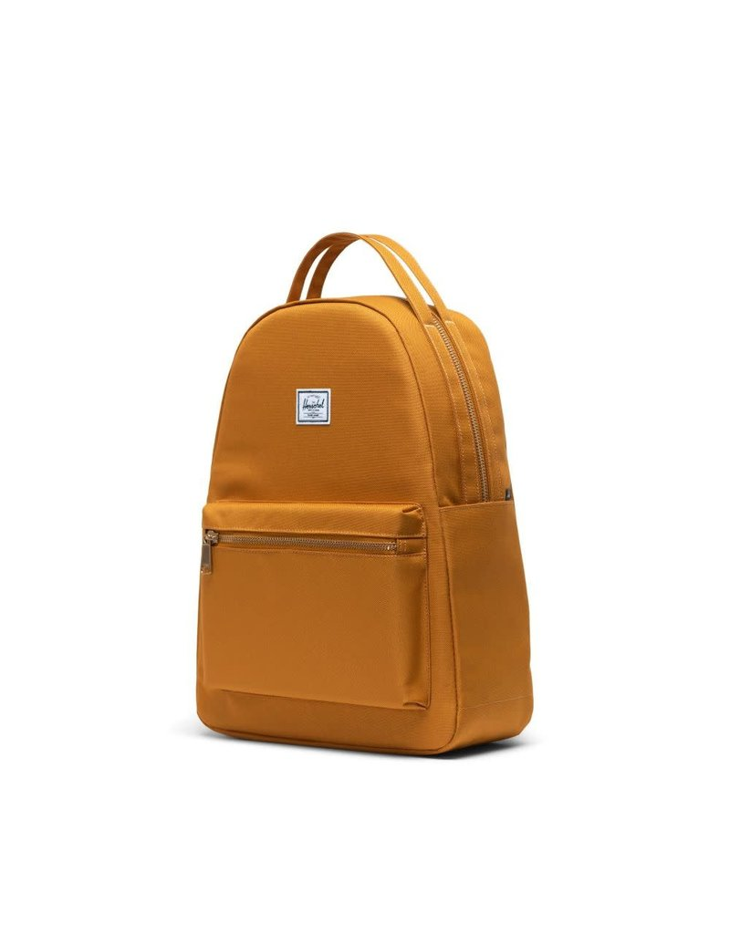 HERSCHEL SUPPLY CO. Herschel Nova Mid | Classic 18L