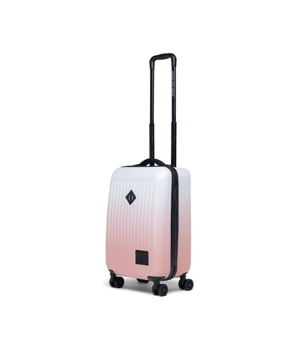 Herschel Trade Luggage | ABS Small