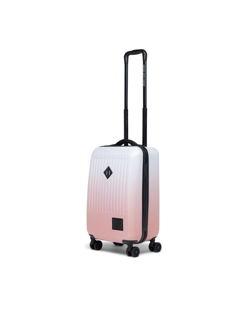 HERSCHEL SUPPLY CO. Herschel Trade Luggage | ABS Small