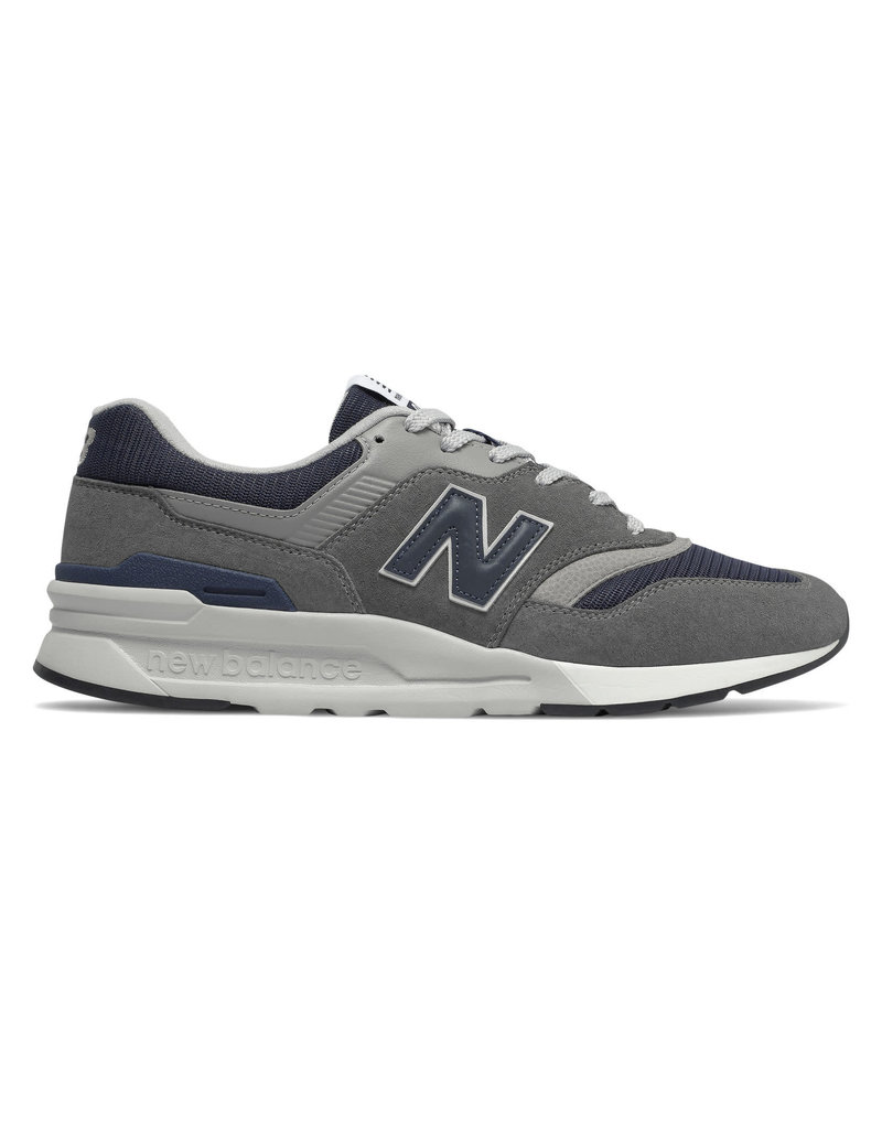 NEW BALANCE New Balance Men CM997HAX