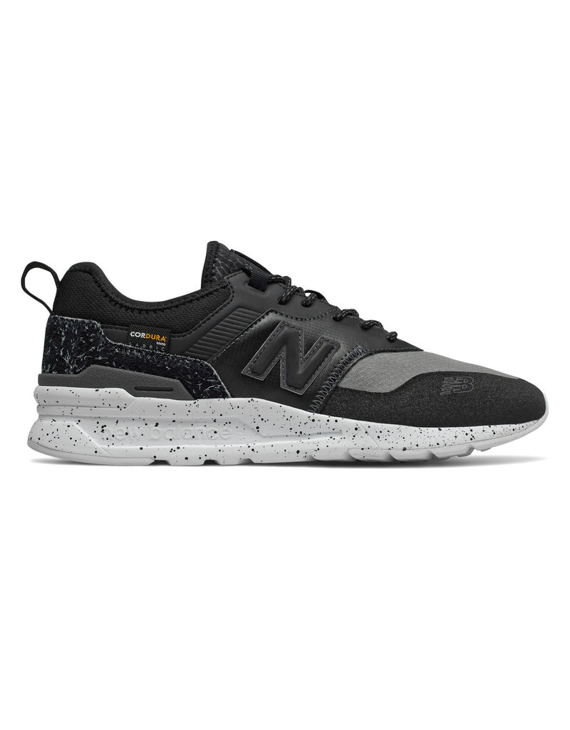 NEW BALANCE New Balance Men CMT997HF
