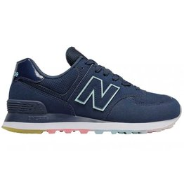 NEW BALANCE New Balance Women WL574SON